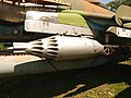 UB-32 S5 rocket pod pic1.JPG