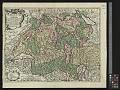 UBBasel Map 1686 VB A2-1-25.tif