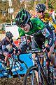 UCI CX WC Heusen Zolder 2015 IMG 0370 (24702632315).jpg