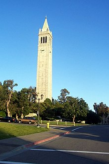 UC Berkeley Sather Tower.jpg