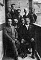UEA-komisiono 1931.jpg