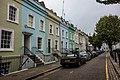 UK - London (30706064211).jpg