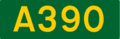 UK road A390.PNG