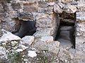 ULPIANA-lokaliteti arkeologjik 7.JPG