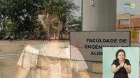 File:UPA 2019 - Faculdade de Engenharia de Alimentos.webm