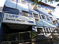 UPP Santa Marta.jpg