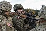 US, Polish forces conduct anti-tank cross-training 161029-A-DP178-110.jpg