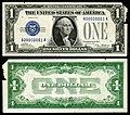 US-$1-SC-1928-Fr.1600.jpg