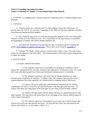 US-DoD-CH-03-Annex-J-Visitation-2002-01-30.pdf