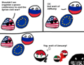 USA, EU and Russia cannot in peace conference.png