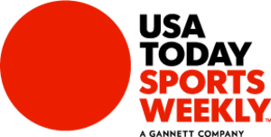 USA Today Sports Weekly - Image: USA Today Sports Weekly