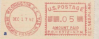 USA meter stamp PO-A4p2aa.jpg