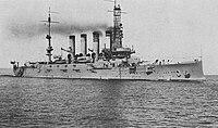 USSMontanaACR13.jpg