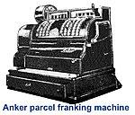 USSR stamp type PP1 machine.jpg