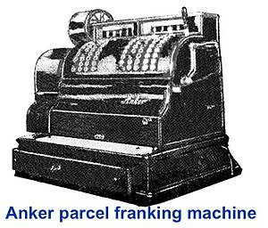 USSR stamp type PP1 machine.jpg