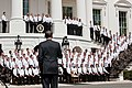 USSS Uniform group w Obama.jpg