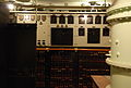 USS Alabama - Mobile, AL - Flickr - hyku (111).jpg