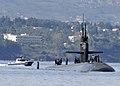 USS Albuquerque-090222-N-0780F-001.jpg