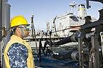 USS America's first underway replenishment 141001-N-YB590-205.jpg