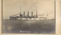 USS Brooklyn (CA-3).png