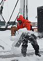 USS Constitution operations 150127-N-OG138-043.jpg