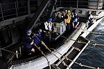 USS Dwight D. Eisenhower action DVIDS258064.jpg