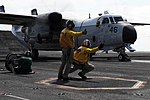 USS GEORGE H.W. BUSH (CVN 77) 140328-N-CZ979-039 (13559019275).jpg
