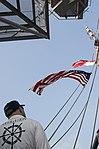 USS George H.W. Bush (CVN 77) 141027-N-MW819-020 (15470665648).jpg