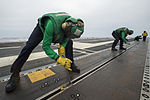 USS George Washington operations 150523-N-IP531-015.jpg