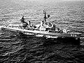 USS Higbee (DD-806) underway in May 1970.jpg