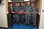 USS Kearsarge operations 150923-N-DP001-039.jpg