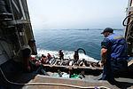 USS MESA VERDE (LPD 19) 140426-N-BD629-346 (14077929401).jpg