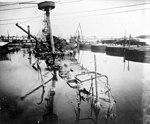 USS Maine wreckage cph.3b21936.jpg