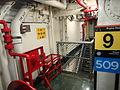 USS Midway 1 2013-08-23.jpg