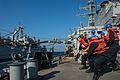 USS Mitscher (DDG 57) 141218-N-RB546-157 (16051270516).jpg