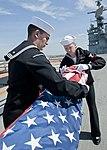 USS Peleliu decommissioning ceremony 150331-N-MB306-353.jpg