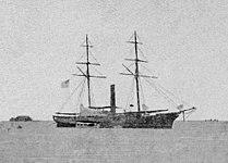 USS Saginaw.jpg