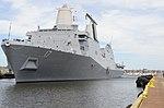USS San Antonio 120613-N-CG900-007.jpg