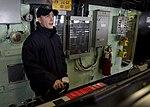 USS San Antonio activity 130126-N-WX580-014.jpg