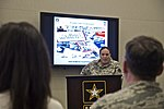 US Army Central hosts National Women's History Month observance 150330-A-YP720-002.jpg