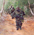 US Army MOPP-4 testing at YPGs TRTC in Hawaii.png