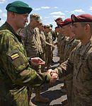 US Army chief of staff visits Lithuania 150707-A-FJ979-007.jpg