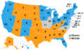 US Electoral College Map 2008-11-05.png