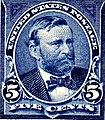 US Grant Portrait Postage 1895.jpg