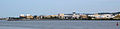US Naval Research Laboratory - Washington DC - panoramic - 2010-09-16.jpg