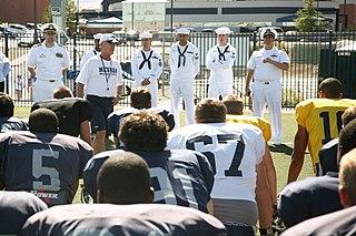 2009 Nevada Wolf Pack football team American college football season