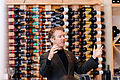US Senator of Kentucky Rand Paul at New Hampshire events 2015 by Michael S. Vadon 17.jpg