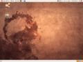 Ubuntu-8.10-desktop-amd64-live.png