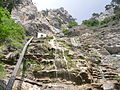 Uchan-SU - panoramio.jpg
