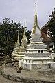 Udon Thani - Wat Pothisompon - 0013.jpg